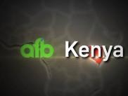 afb-kenya