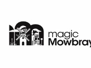magic-mowbray