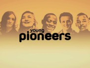 young-pioneers