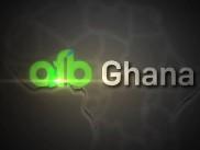 afb-ghana